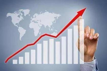 多家械企预告上半年业绩,高值耗材国采效应日渐显现