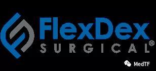 FlexDex:多自由度手术器械 获强生近1亿投资