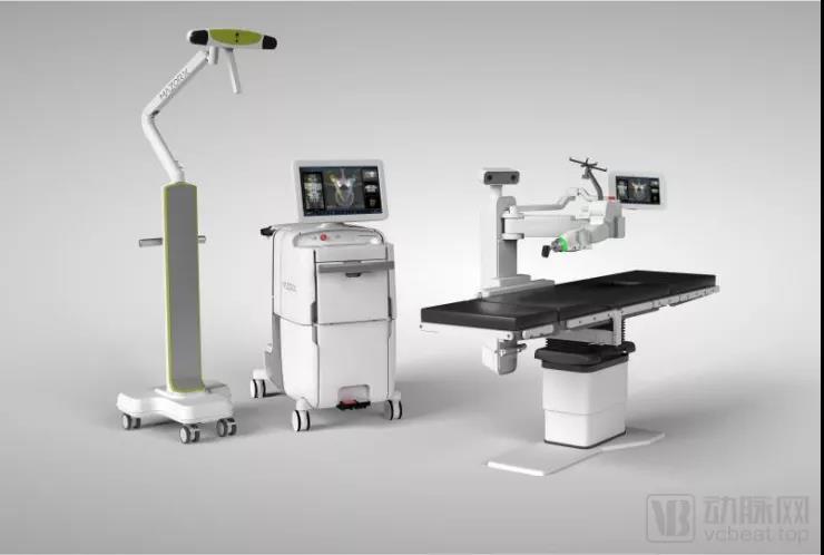 MAZOR X正式在中国上市,美敦力如何赋能骨科手术机器人产业发展?