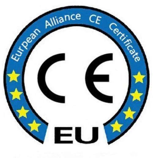 口罩出口必读|欧盟CE和美国FDA的注册要求