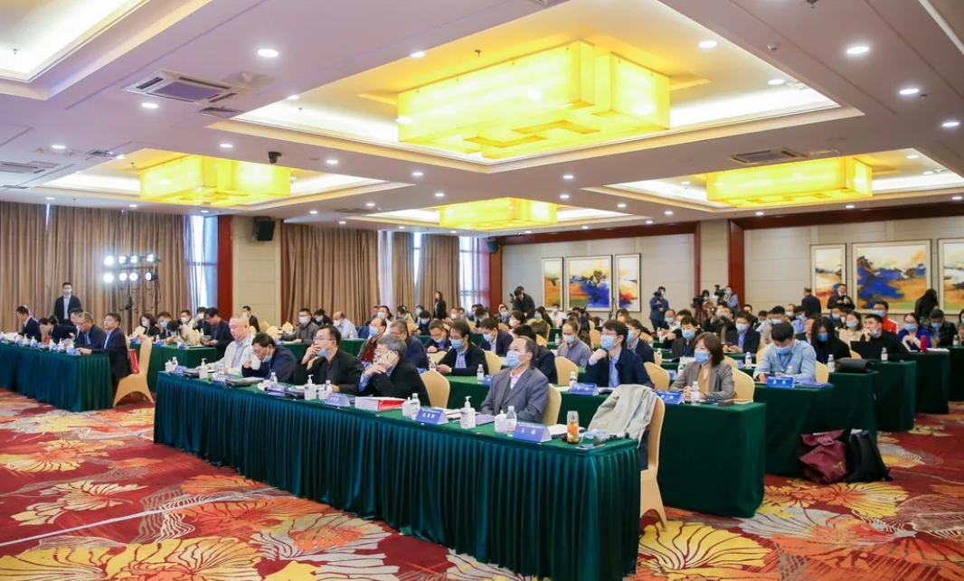 高燃!家用、中医、康复理疗与运动健康器材复赛及大中型诊疗设备与急救、生命支持设备复赛同期举行--第四届中国医疗器械创新创业大赛