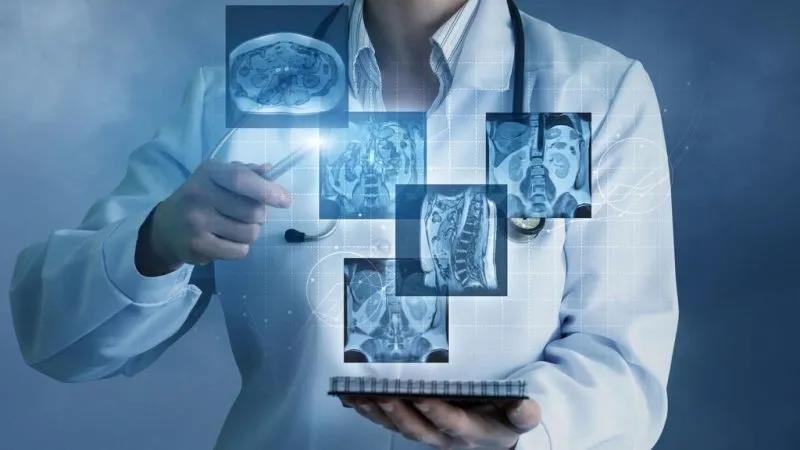 """基准医疗膀胱癌早检产品UriFind获FDA""""突破性医疗器械""""认定"""