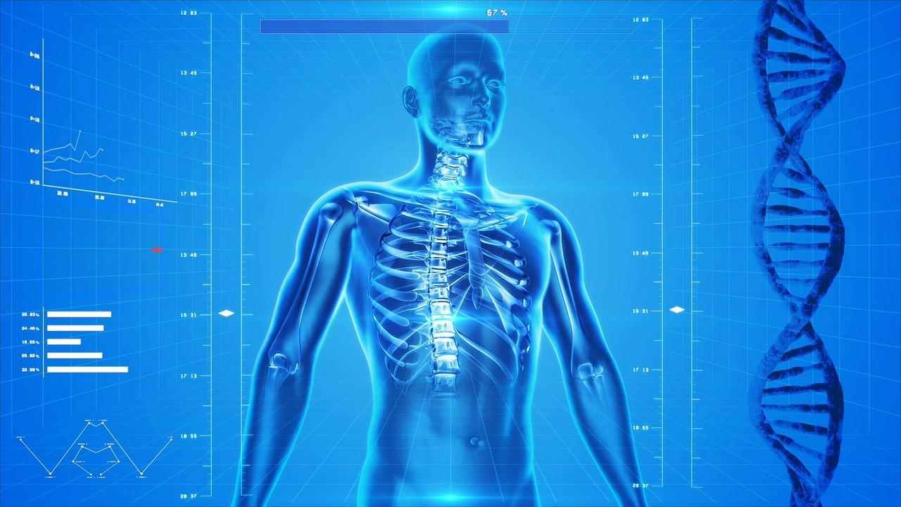 医疗服务价格改革开启后,谁将迎来新机遇?