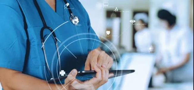 医疗器械创新与投资论坛7月18日在浙江桐庐成功召开