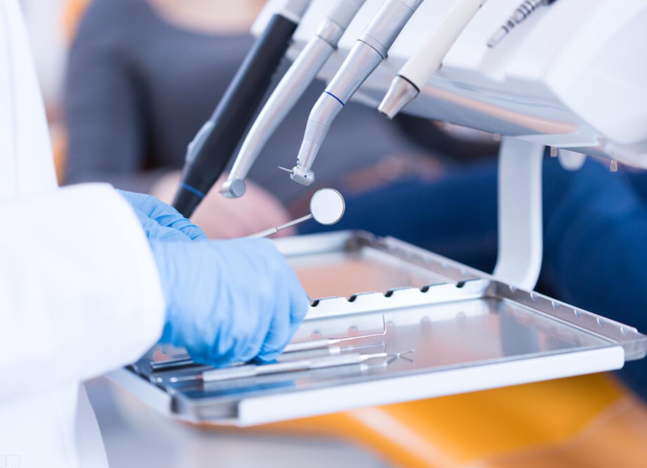 IVD临床试验改革助力行业高质量发展