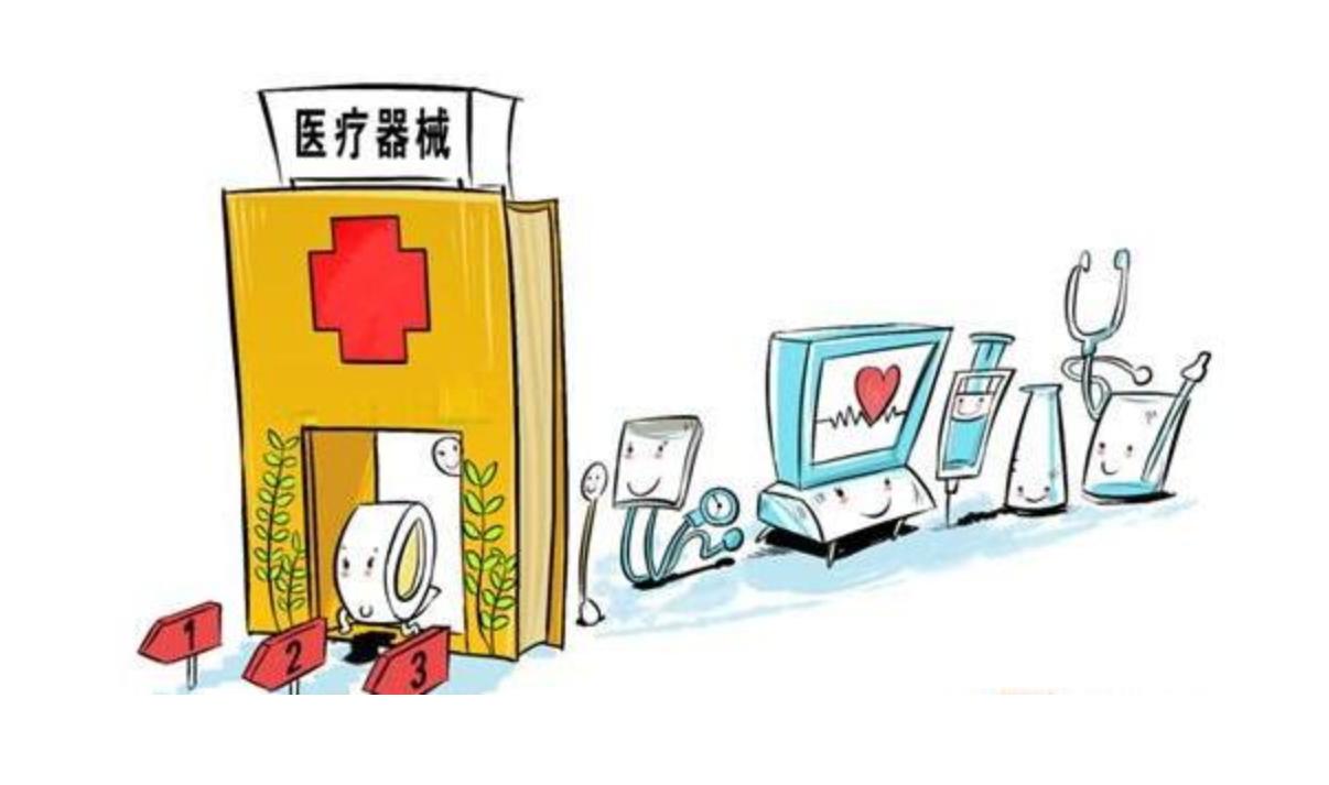 确认!苹果公司,正式获批中国医疗器械注册证