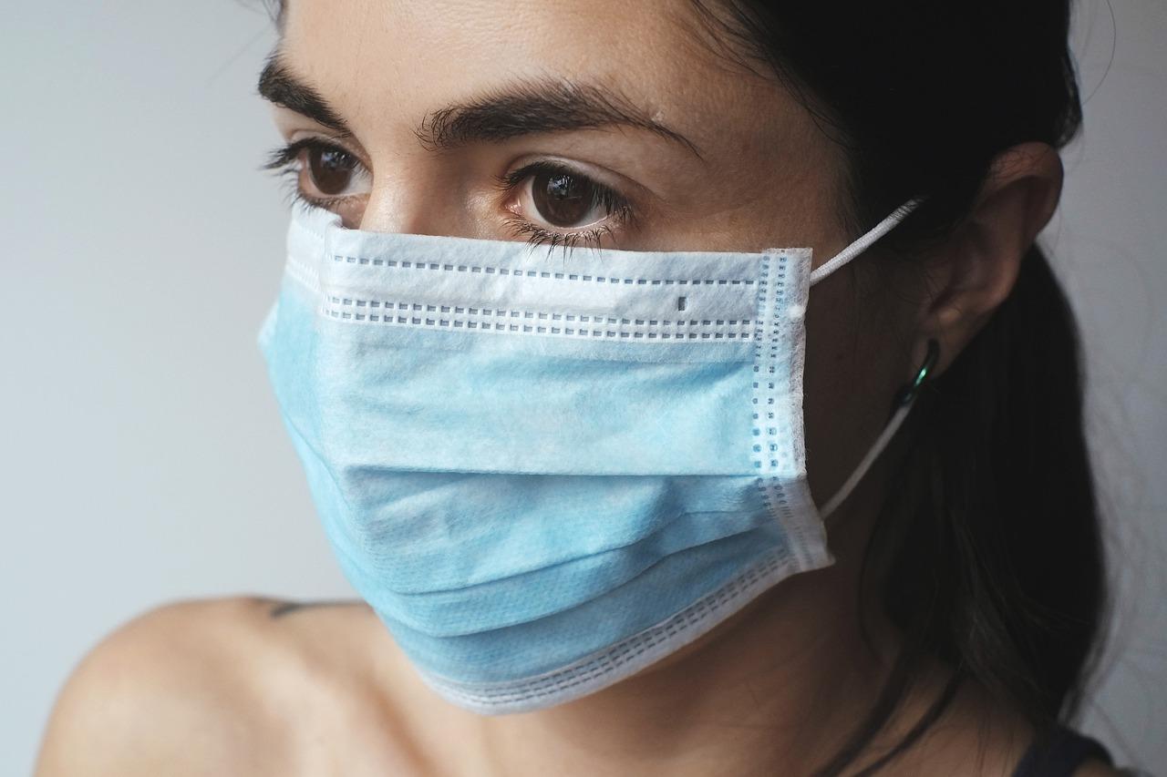 上海发布《一次性非医用平面口罩》团体标准 首次提出相应技术要求